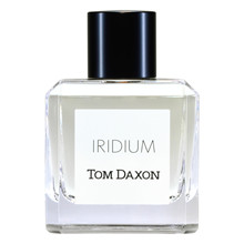 Tom Daxon Iridium EDP - 50 ml