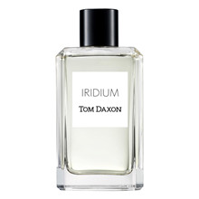 Tom Daxon Iridium EDP - 100 ml