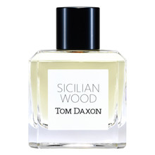 Tom Daxon Sicilian Wood EDP - 50 ml