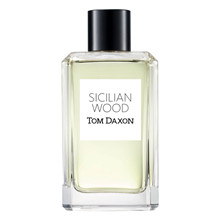 Tom Daxon Sicilian Wood EDP - 100 ml