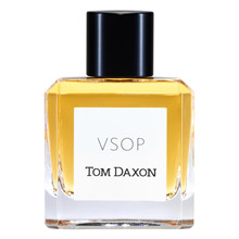 Tom Daxon VSOP EDP - 50 ml