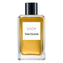 Tom Daxon VSOP EDP - 100 ml