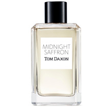 Tom Daxon Midnight Saffron EDP - 100 ml