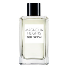 Tom Daxon Magnolia Heights - 100ml