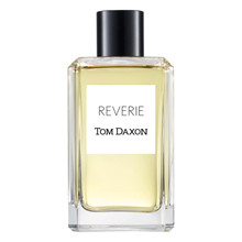 Tom Daxon Reverie EDP - 100 ml