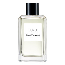 Tom Daxon FUYU EDP - 100 ml