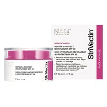StriVectin Repair & Protect Moisturiser SPF 30 - 50 ml