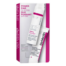 StriVectin Power Pair for Wrinkles