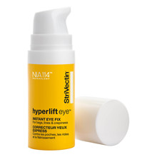 StriVectin Hyperlift eye™ Instant Eye Fix - 10ml
