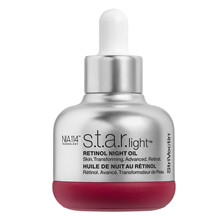 StriVectin Retinol Night Oil