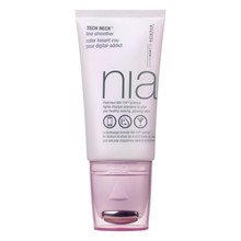 nia Tech Neck ™ Line Smoother – 30 ml