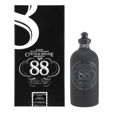 Czech&Speake No. 88 Aftershave Shaker