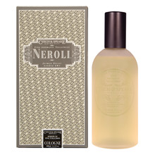 Czech&Speake Neroli Cologne Spray
