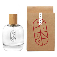 WA:IT HITO EDP 100 ML