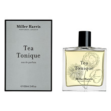 Miller Harris Tea Tonique EDP – 100 ml