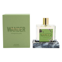 Miller Harris Wander through The Parks EDP - 50 ml