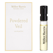 Miller Harris Powdered Veil EDP - Sample