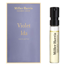Miller Harris Violet Ida EDP - Sample
