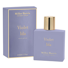 Miller Harris Violet Ida  EDP - 50 ml