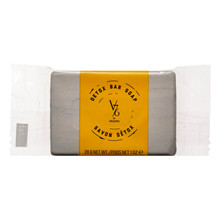 V76  Detox Bar Soap - Travel