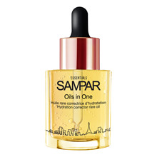 Sampar Oils In One - 30 ml