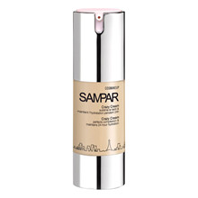 Sampar Crazy Cream - Nude - 30 ml