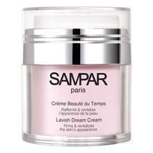Sampar Lavish Dream Cream - 50 ml