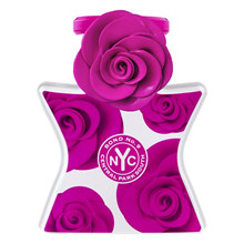 Bond No. 9 Central Park South 50 ml - Demovare