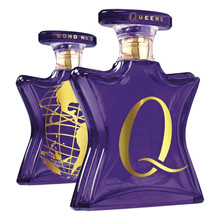 Bond No. 9 Queens 50 ml- Demovare
