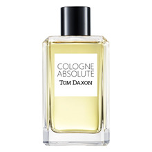 Tom Daxon Cologne Absolute EDP - 100 ml