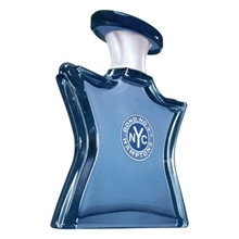 Bond No. 9 Hamptons 50 ml - Demovare