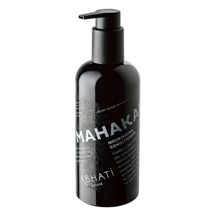 Abhati Conditioner - 300 ml