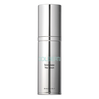 Colbert MD Stimulate The Serum - 30 ml