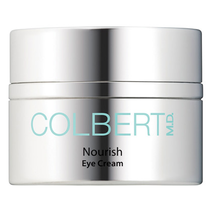 Colbert MD  Nourish Eye Cream - 15 ml