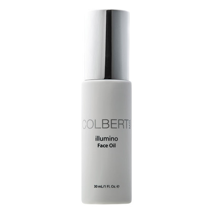 Colbert MD Illumino Face Oil - 30 ml