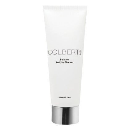 Colbert MD Balance Purifying Cleanser - 150 ml