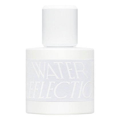 TOBALI Water reflection - 50 ml