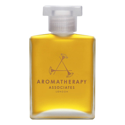 Aromatherapy Associates Revive Morning Bath And Shower Oil - 55 ml