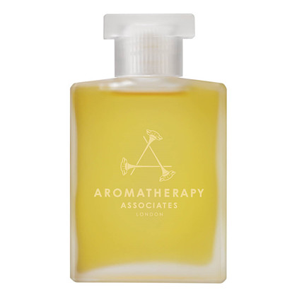 Aromatherapy Associates Forest Therapy Bath & Shower Oil - 55 ml