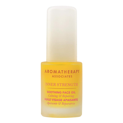 Aromatherapy Associates   Inner Strength Soothing Face Oil - 15 ml