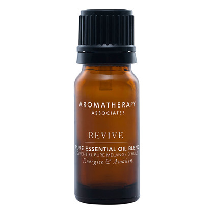 Aromatherapy Associates Revive Pure Essential Oil Blend - 10 ml