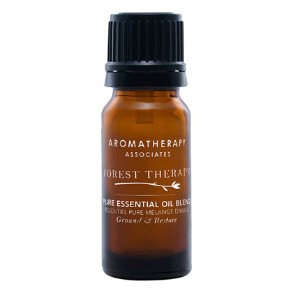 Aromatherapy Associates Forest Therapy Pure Essential Oil - 10 ml