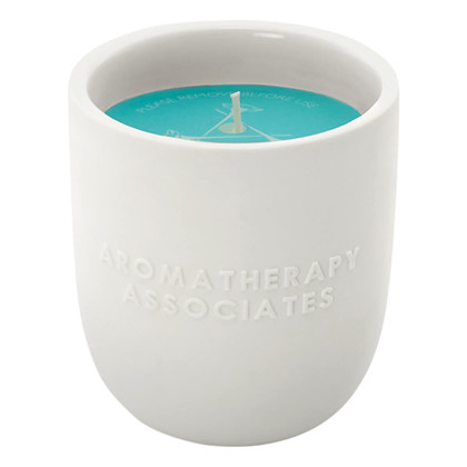 Aromatherapy Associates Revive Candle - 200 g