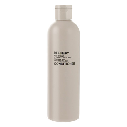 The Refinery Conditioner - 300 ml