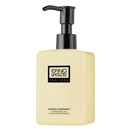 Erno Laszlo Hydra-Therapy Cleansing Oil - 195 g