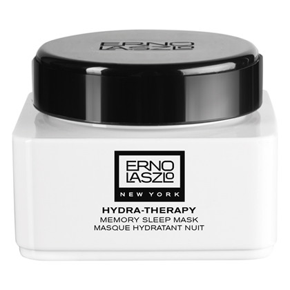 Erno Laszlo Hydra-Therapy Memory Sleep Mask – 40 ml