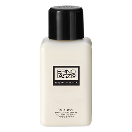 Erno Laszlo Phelityl Day Lotion SPF 15 – 90 ml