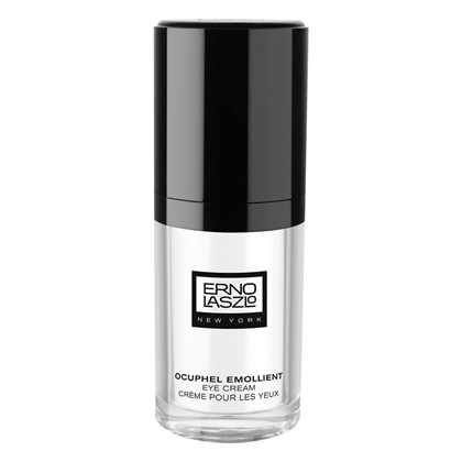 Erno Laszlo Ocuphel Emollient Eye Cream – 15 ml