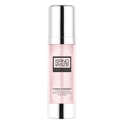 Erno Laszlo Hydra-Therapy Boost Serum – 30 ml