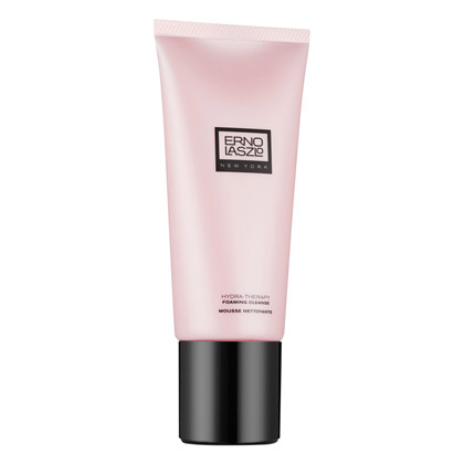 Erno Laszlo Hydra-Therapy Foaming Cleanse - 100 ml